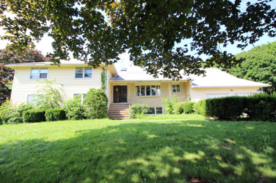 17 Marion Ct, North Haven, CT 06473 - #: P111S1B