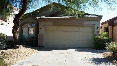 4217 E Desert Sky Ct, Cave Creek, AZ 85331 - #: P111S1F