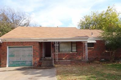5120 S. Lee Ave, Oklahoma City, OK 73109 - #: P111S1K