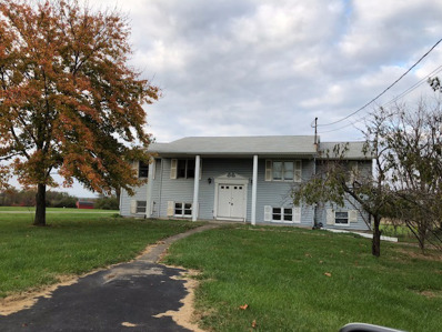 1524 Bethel New Richmond, New Richmond, OH 45157 - #: P111S3D