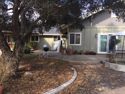79 Blake Ave, Watsonville, CA 95076 - #: P111S6I