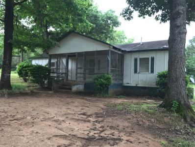 278 Big Buck Trl, Jackson, GA 30233 - #: P111S8R