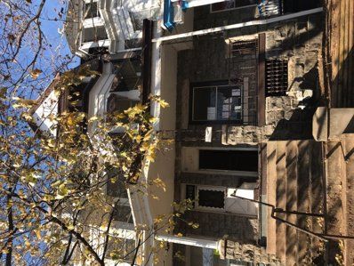 842 Weiser Street, Reading, PA 19601 - #: P111S8X