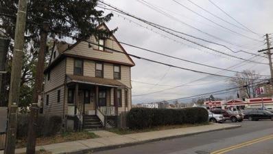 75 Brook St, New Rochelle, NY 10801 - #: P111S91