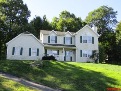 403 Tiffany Ln, Bristol, CT 06010 - #: P111SC4