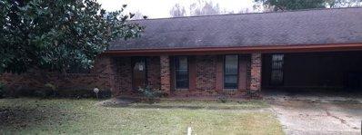 8 Parkside Rd, Tuscaloosa, AL 35405 - #: P111SCQ