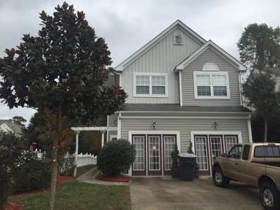 172 Pine Bluff Dr, Newport News, VA 23602 - #: P111SCV
