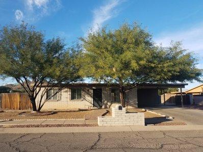 3290 West Camino Sasco, Tucson, AZ 85746 - #: P111SE8