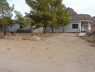 3262 E Josiah Dr, Golden Valley, AZ 86413 - #: P111SFG