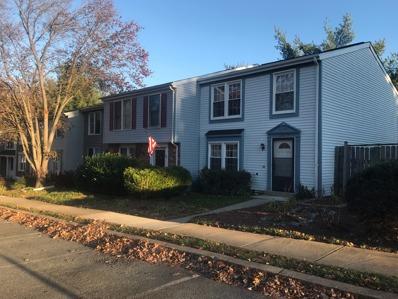 12517 Laurel Grove Pl, Germantown, MD 20874 - #: P111SGF