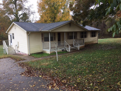341 Nancy Creek Road, Gaffney, SC 29341 - #: P111SH7