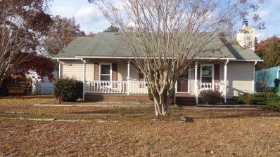 5698 Archer Rd, Hope Mills, NC 28348 - #: P111SID