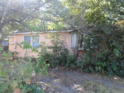 20 Schmitt Street, Claremont, NH 03743 - #: P111SIN