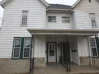 84 -86 Third St, California, PA 15419 - #: P111SJP