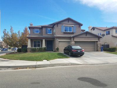 43418 62ND Street West, Lancaster, CA 93536 - #: P111SKM