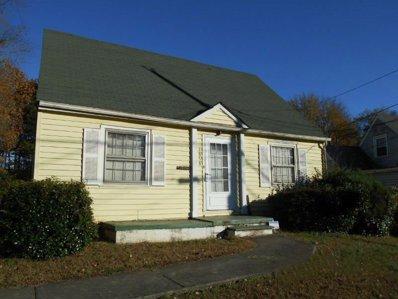 1058 Betty Drive, Winston Salem, NC 27107 - #: P111SKO