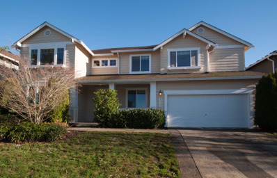 27702 245TH Ave Southeast, Maple Valley, WA 98038 - #: P111SM1