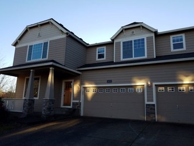 9459 Se Links Ave, Happy Valley, OR 97086 - #: P111SN0
