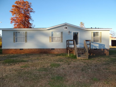 12402 Burgess Rd, Middlesex, NC 27557 - #: P111SQG