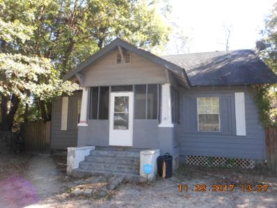 1807 Jones Ave, Mobile, AL 36617 - #: P111SQU