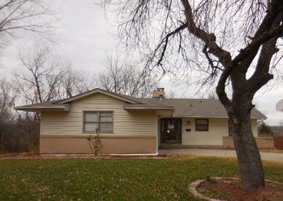 5101 Lister Ave, Kansas City, MO 64130 - #: P111SRV