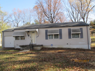 1000 Addison Dr, Bellefontaine Neighb, MO 63137 - #: P111SSE