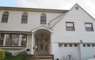 391 Maryland Ave., Freeport, NY 11520 - #: P111SU4