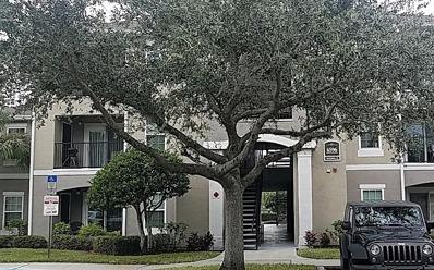 6596 Swissco Dr Unit 1514, Orlando, FL 32822 - #: P111SXU