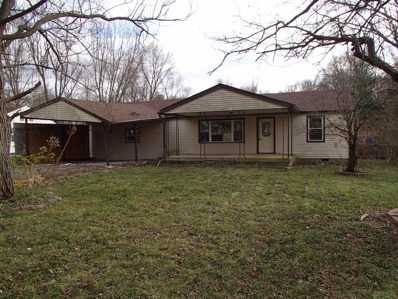 4929 Welton Street, Greenwood, IN 46143 - #: P111SY2
