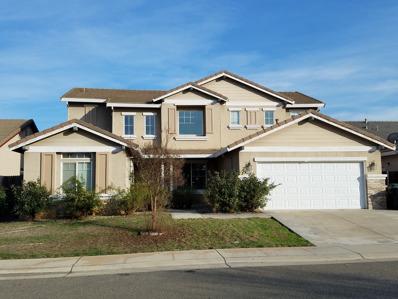 9289 Fox Spgs Way, Elk Grove, CA 95624 - #: P111SY5