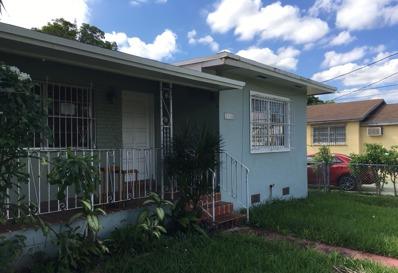 3104 Sw 4TH St, Miami, FL 33135 - #: P111SY6
