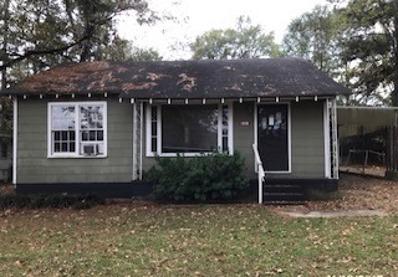 1508 Texas Ave, Bastrop, LA 71220 - #: P111T1F