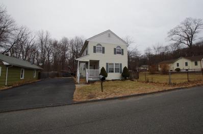13 Woodsedge Ave, Budd Lake, NJ 07828 - #: P111T2J