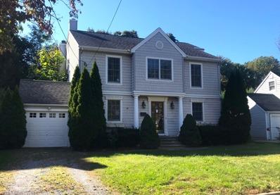 58 Salem Lane, Little Silver, NJ 07739 - #: P111T2W