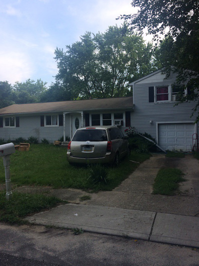 29 Nathan Ave, Manchester, NJ 08759 - #: P111T3F
