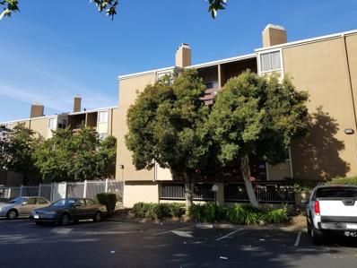2121 Vale Road, San Pablo, CA 94806 - #: P111T5C
