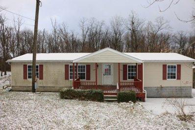 14360 Ridge Rd, Waynesboro, PA 17268 - #: P111T7S