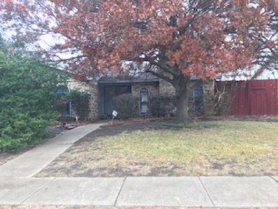 1109 Lombardy Drive, Plano, TX 75023 - #: P111T9C