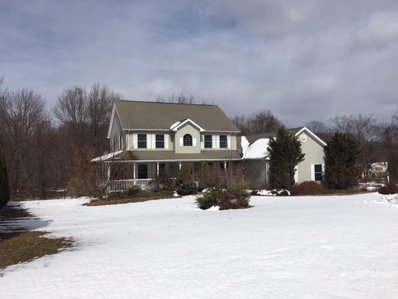 95 Regency Hill Rd, Watertown, CT 06795 - #: P111TAT