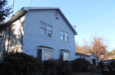 50 Old Hawleyville Rd, Bethel, CT 06801 - #: P111TB9