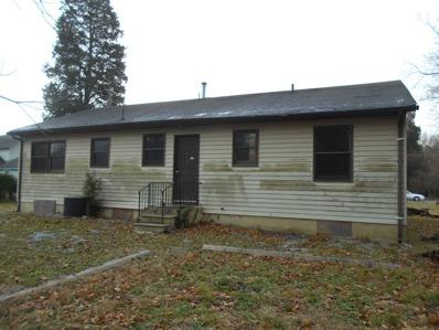 1050 E Sherman Avneue, Vineland, NJ 08361 - #: P111TC3