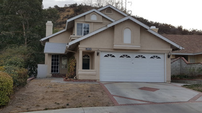 22834 White Pine Place, Santa Clarita, CA 91390 - #: P111TH3