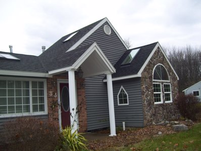 33 Devonshire Rd, Syracuse, NY 13212 - #: P111TIC