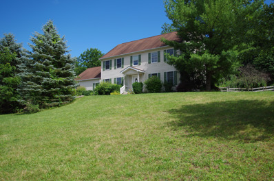 1 Antler Way, Belvidere, NJ 07823 - #: P111TJD