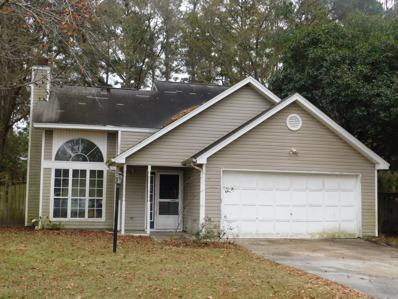 410 Hedge Way, Summerville, SC 29483 - #: P111TLI