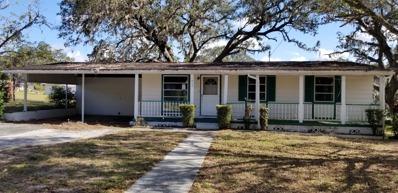 1822 Rainbow Avenue, Sebring, FL 33870 - #: P111TTO