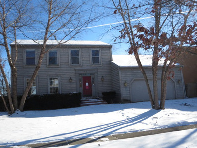 417 Red Rock Dr, Lindenhurst, IL 60046 - #: P111TTX