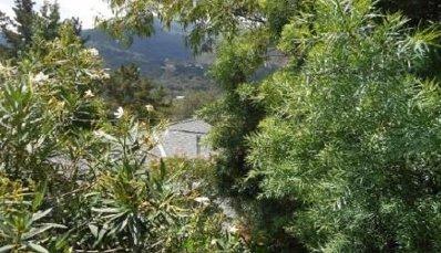 21838 Encina Road, Topanga, CA 90290 - #: P111TVA