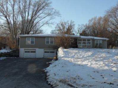 6716 Northridge Dr, Omaha, NE 68112 - #: P111TZL