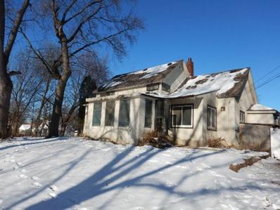 2034 Cottage Ave E, Saint Paul, MN 55119 - #: P111TZN